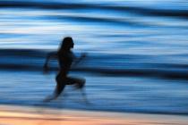 Sprinting Eva - Zarautz 2014 (3912)
