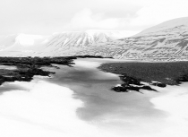 North Iceland - Kees Bastmeijer (6285)-small