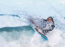 Surfing in Zarautz 2014 (3777)
