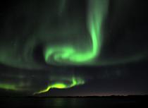 norther-lights-nuuk-2011