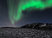 northern-lights-iceland-kees-bastmeijer-2014