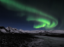 northern-lights-in-iceland-kees-bastmeijer-2014