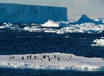 antarctica-kees-bastmeijer-2007