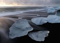 iceland-beach-near-jokulsarlon-kees-bastmeijer-2012