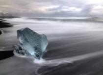 iceland-kees-bastmeijer