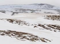 iceland-landscape-kees-bastmeijer-2012