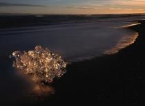 lava-beach-iceland-kees-bastmeijer-2013-1504