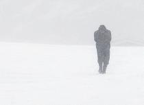 Kulusuk Greenland - Kees Bastmeijer (9982)ii-klein